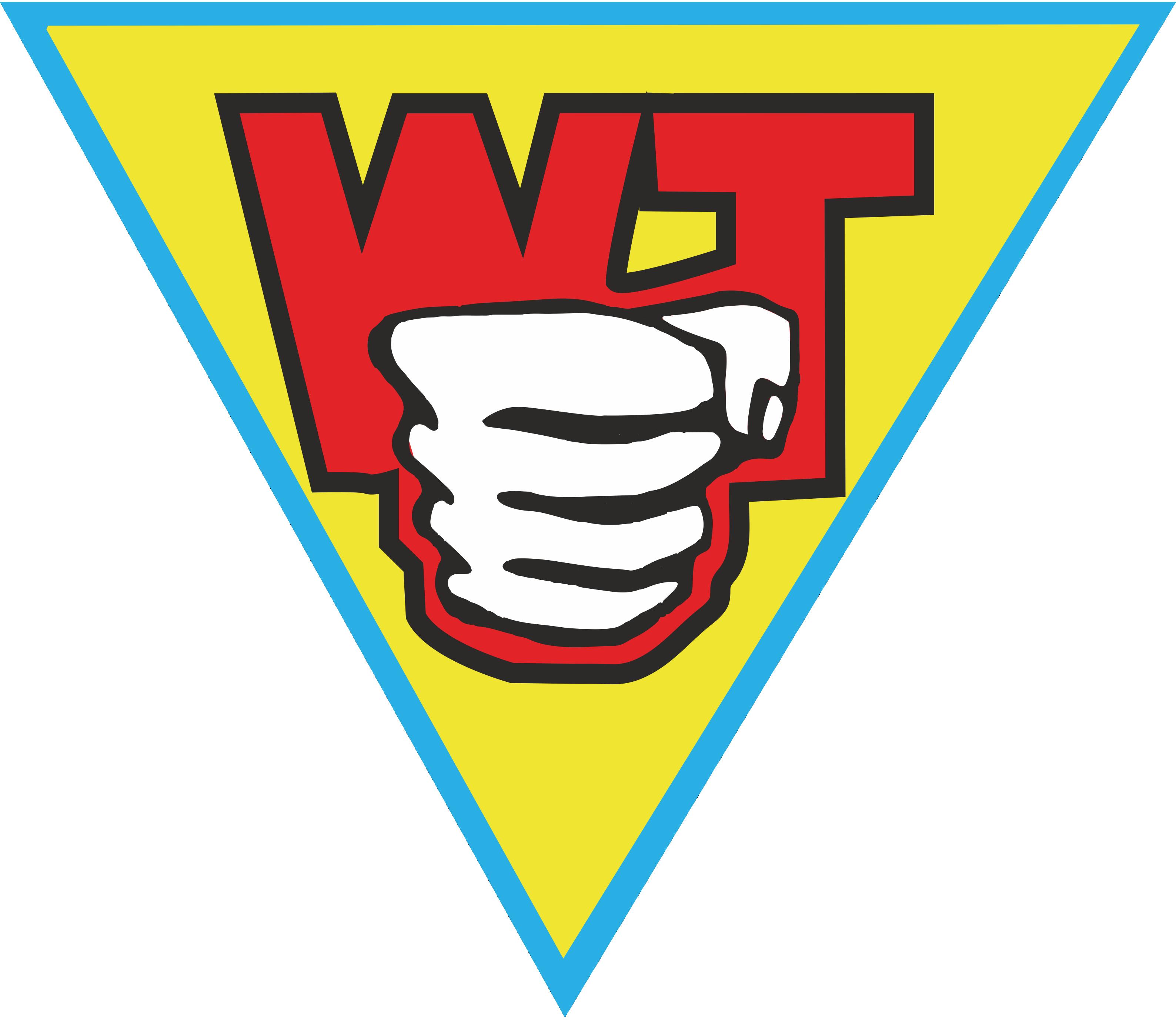 Wing Tsun Tenerife